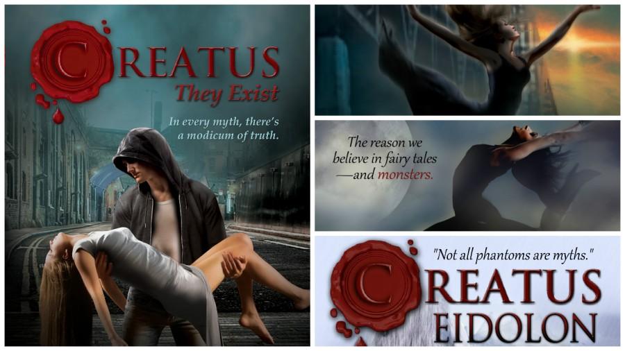 Creatus-4Square