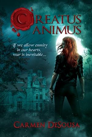 Creatus_Animus-Final_Cover