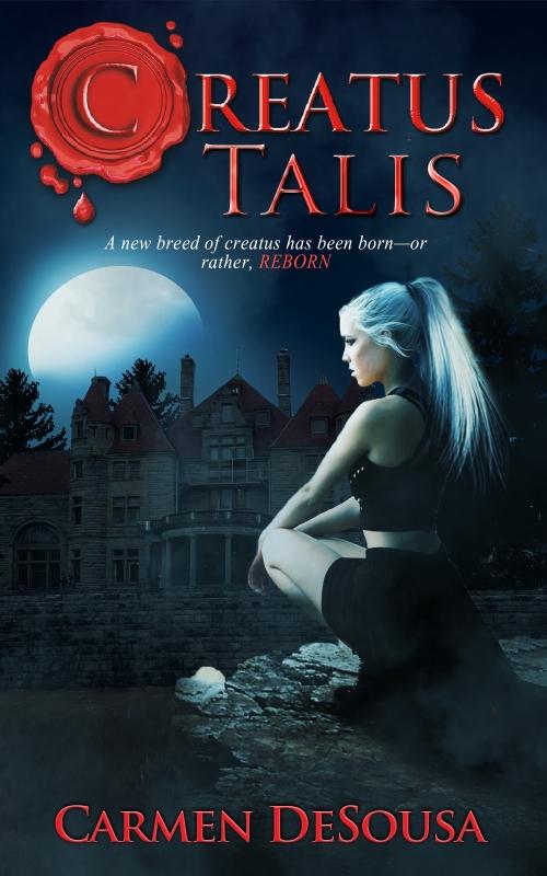 Creatus_Talis-eBook_Cover